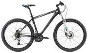Продаем горные велосипеды со склада официальных дилеров.