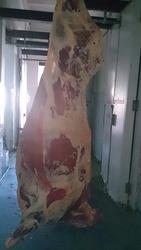 Мясо, говядина,  мясопродукты