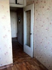 Продается 3-комнатная квартира 47м по ул.Харьковская.