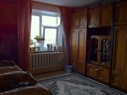 Продается 1 комнатная квартира по ул. 30 лет Победы.