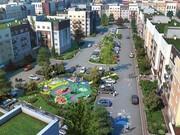 Продам недвижимость в Северной столице