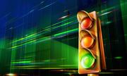Автоюрист+ вернет водительское удостоверение (права)