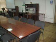 продажа офисов в городе Краснодаре