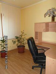 продажа двухэтажного дома в городе Краснодаре
