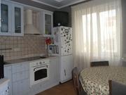 Продается или меняю 4-х комнатная квартира в Тюмени ул. Молодежная 70. К1.