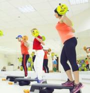 Продается действующий прибыльный бизнес - сеть фитнес клубов
