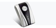 ELECTRICITY SAVING BOX - энергосберегающий прибор.