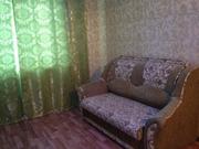 Квартиры посуточно в Сургуте