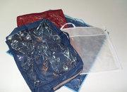 Упаковка для одеял и подушек