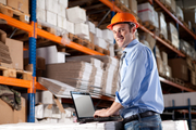 Ответхранение грузов -аренда складских помещений