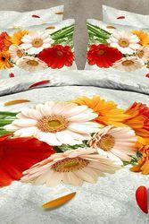 Постельное белье оптом от Ивановского производителя