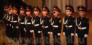 кадетская китель брюки габардин парадная форма для кадетов