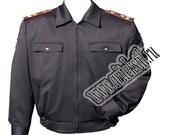костюм куртка летняя мвд полиции мужской пошив под заказ индивидуально