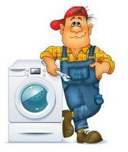 Ремонт стиральных машин в Тюмени