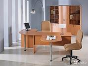 Офисная мебель в наличии в Тюмени