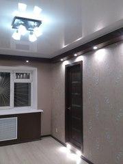 Ремонт под ключ: квартир,  магазинов,  офисов! Сургут, 16 лет опыта!
