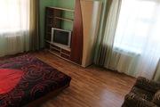 Посуточно  сдается двухкомнатная замечательная квартирка в Тюмени.