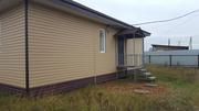 Продам Дом 96м2 район г. Тюмени готовый для проживания