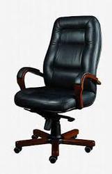 Стулья для офиса,   Стулья стандарт,   Офисные стулья ИЗО,   Стулья