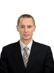 Квалифицированная юридическая помощь для физ.лиц