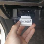 Сканер Scan tool PRO Автоспаситель