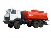 Дизельное топливо от 500 литров Доставка