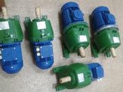 Предложение! Мотор-редуктор 4МЦ2С-125,  4МЦ2С-100,  4МЦ2С-80,  4МЦ2С-63