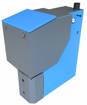 Продам котел Пeллeтpoн-20КТ - мощность до 28 кВт,  инновационный пeллeтный котел