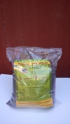 Удобрение для почв – АгроБионов. Умное удобрение. Фунгицид