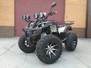 Продам Новые в упаковке Квадроциклы Grizzly 250cc 4T 2016 года