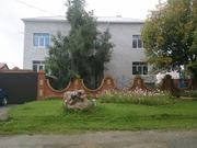Продается загородный дом 450 м2 в коттеджном поселке Патрушева
