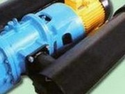 Air компрессор 22ВФ-М-50-2, 34-1, 5-4