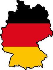Немецкий язык. Переводы любой сложности