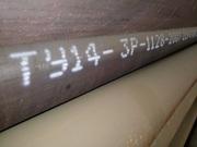 Трубы газлифтные ТУ 14 3Р 1128,   ТУ14 159 1128 2008,  труба 09г2с