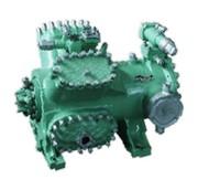 Газодувки компрессорные и др. 12ВФ-М-80-0, 24-1, 5-2, 2