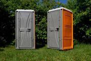 Краткосрочная аренда мобильных туалетных кабин (МТК)