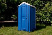 Долгосрочная аренда биотуалетов мобильных туалетных кабин (МТК)