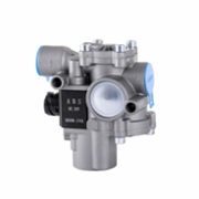 Магнитный клапан ABS (модулятор)(аналог4721950180) HOTTECKE