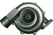 Продажа турбокомпрессоров для грузовой и спецтехники.