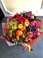 Подарок на 14 февраля Тюмень,  подарки на день влюблённых