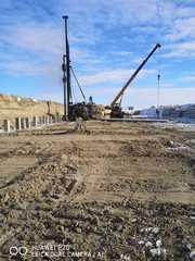 Услуги автокрана 16 тонн,  25 тонн