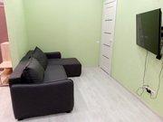Новая двухкомнатная квартира. Посуточно