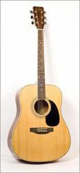 Продам полуакустическую гитару ADAMS! СРОЧНО!