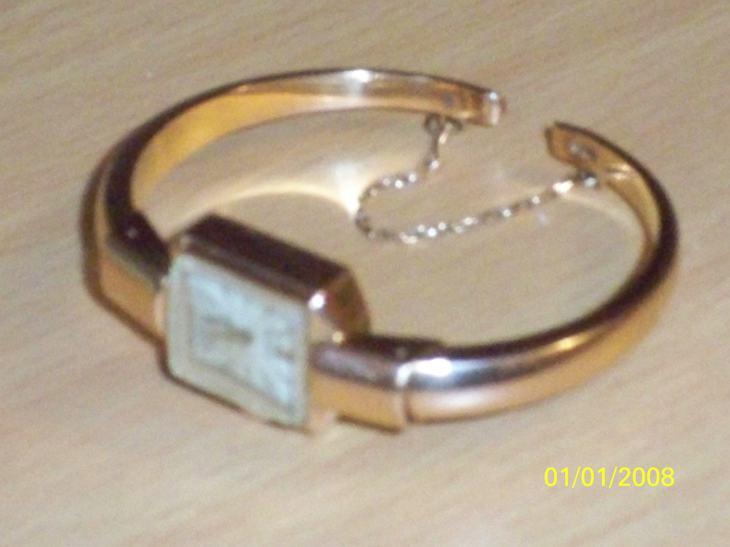 часы золотые мужские ролекс цена