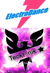 Набор в группы по electro dance (Tecktonik,  электро,  тектоник)